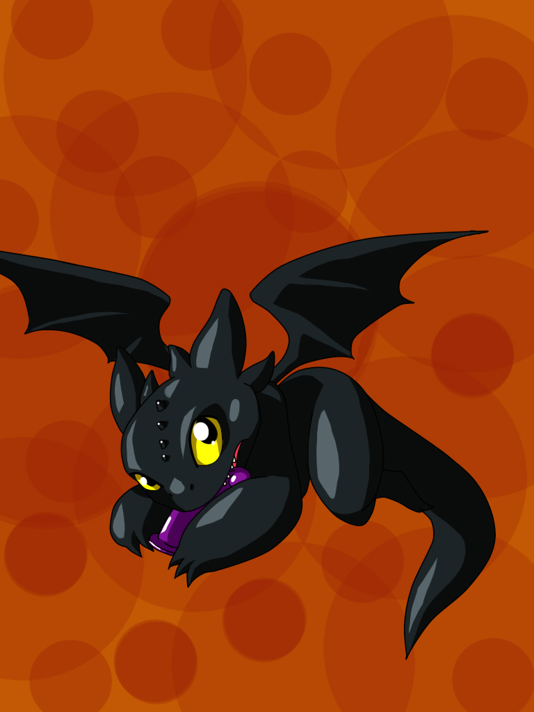 ender how minecraft to a draw dragon Red all dogs go to heaven 2
