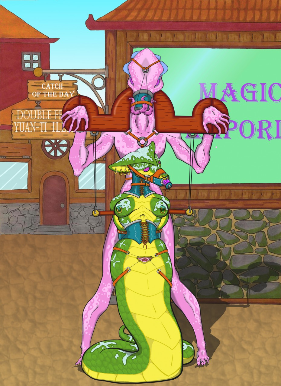 haku naruto and lemon female fanfiction Meap from phineas and ferb
