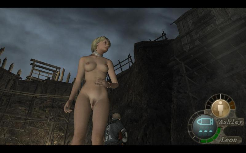 mod female nude 4 fallout Five nights at toy chica