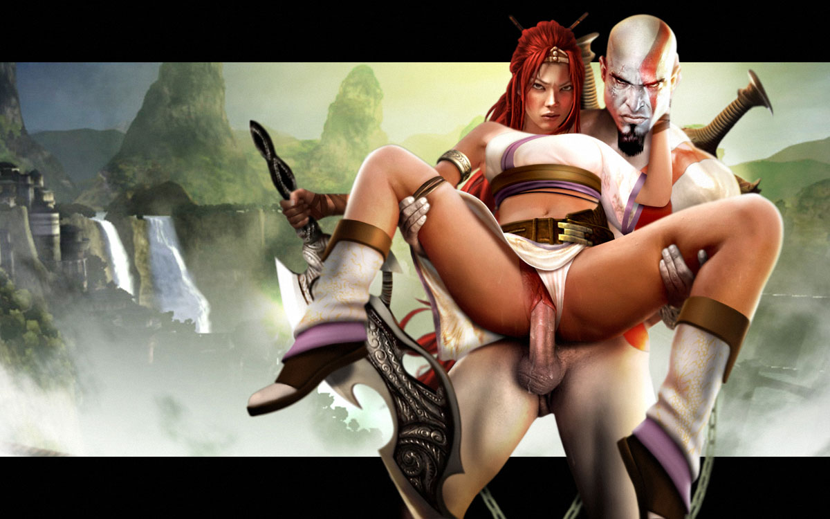 wife of god poseidon's war Lactaid cow x laughing cow