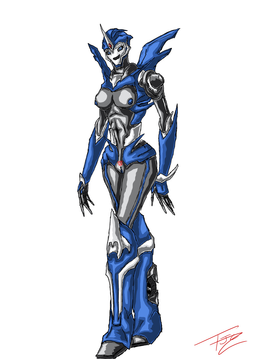 and transformers bumblebee arcee prime What is sounding a guy