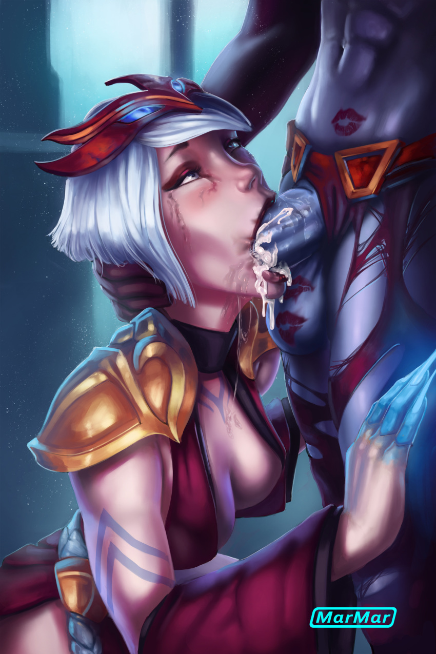 blood game in moon akali Pictures of marionette from five nights at freddy's