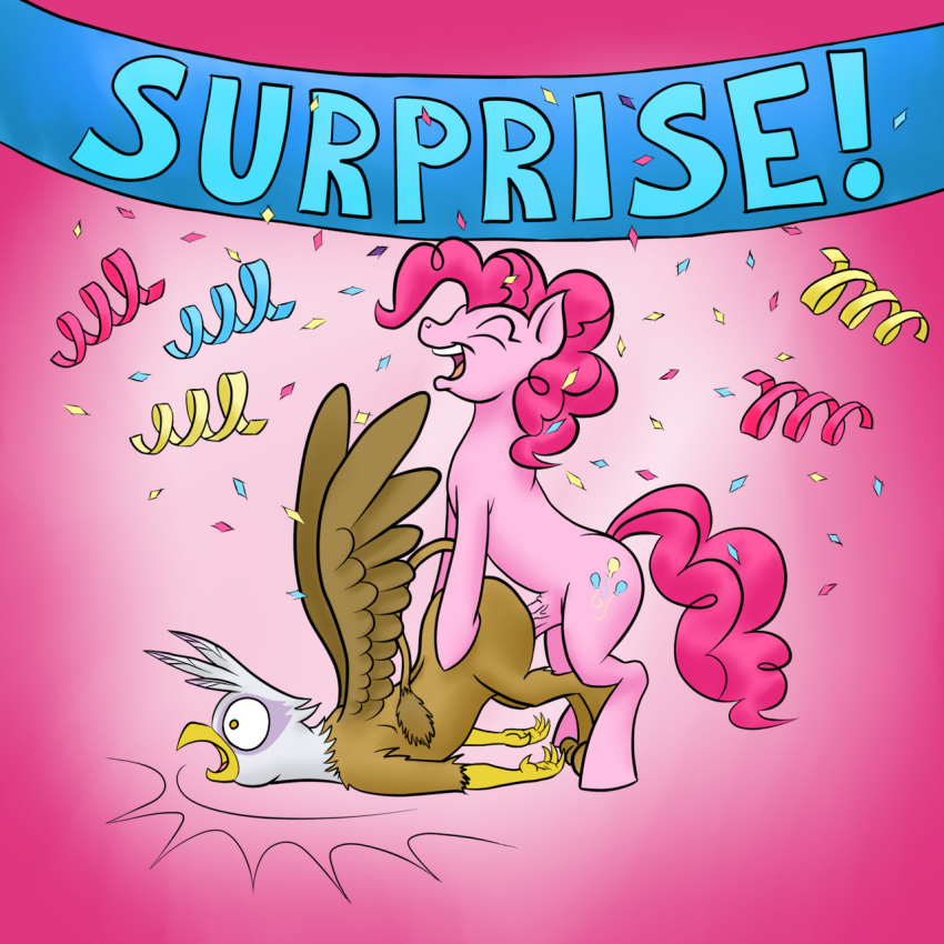 from equestria pinkie banned pie Star wars ahsoka tano naked