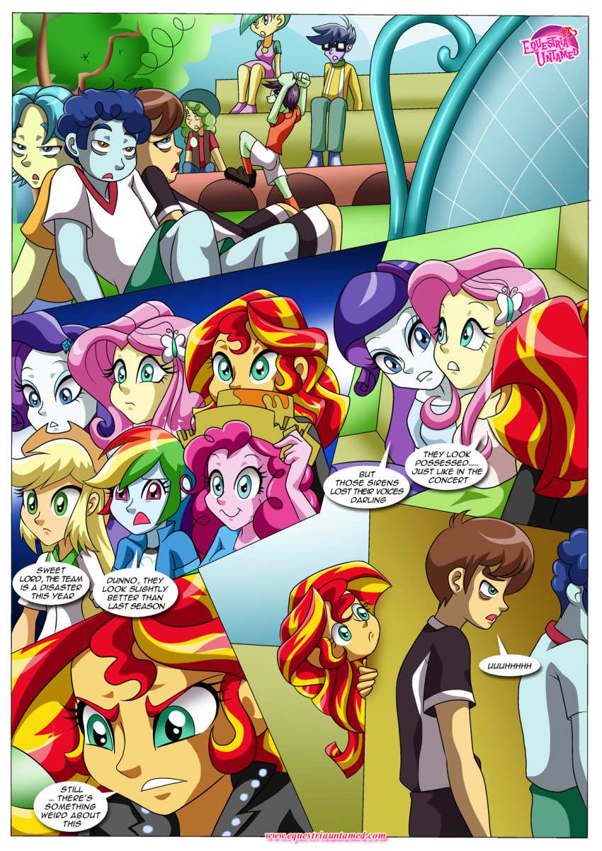 from banned pie pinkie equestria Woody and bo peep kiss