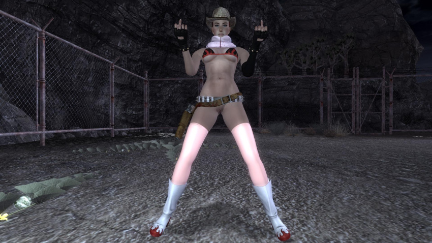 long dick johnson fallout new vegas Diane from seven deadly sins