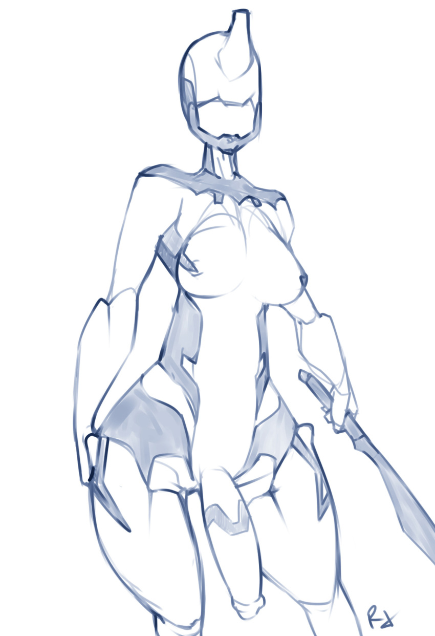 prime warframe excalibur with account Metal gear solid peace walker cecile