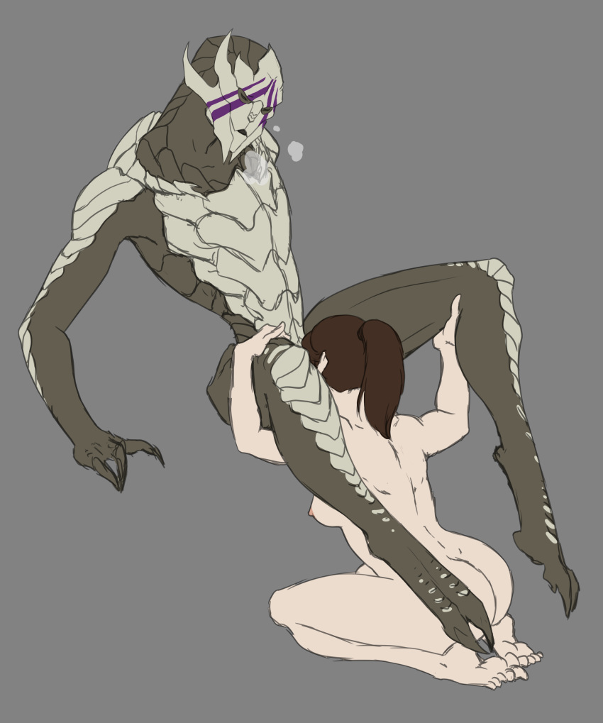 mass andromeda effect vetra hentai Five nights at freddys anime