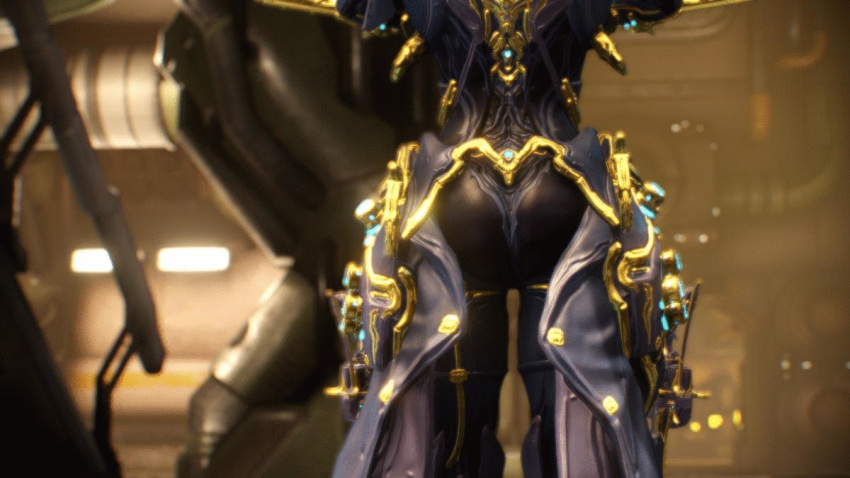 next warframe after prime mesa Trials in tainted space mimbrane