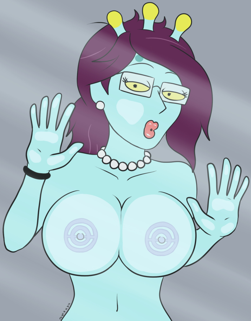rick porn and morty anal Lord of the ring porn