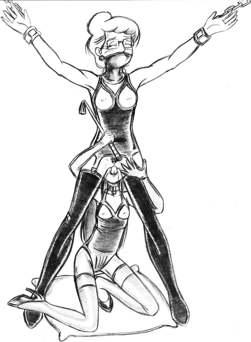 of the naked king hill Pictures of rogue from xmen